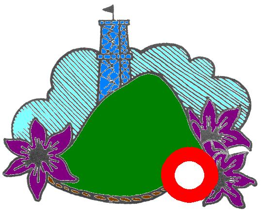 Planinsko društvo Poljčane | Planinska pisarna deluje od marca do konca oktobra ob četrtkih med 17. in 18. uro.