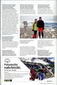 Pogovor z Jankom Kovačičem, str. 2